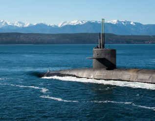 the-navys-costly-plan-to-upgrade-aging-submarines