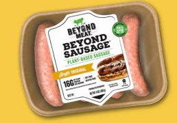 beyond-meat-kb-home-steelcase-and-more