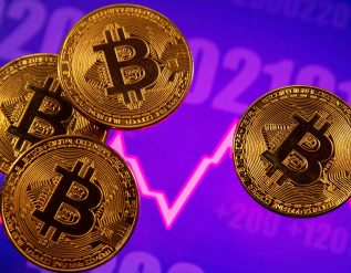anthony-scaramucci-on-bitcoin-and-its-potential-to-replace-gold