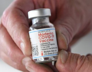 u-s-is-in-discussions-with-moderna-on-buying-covid-vaccine-doses-for-other-nations