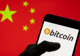 china-central-bank-urges-alipay-banks-to-crack-down-on-crypto