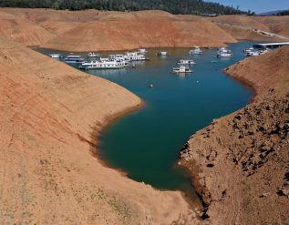 drought-grips-western-united-states-as-wildfire-season-begins