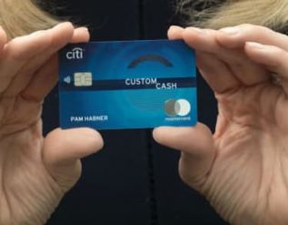 citigroup-takes-on-jpmorgan-with-new-5-card