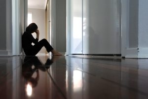 Suicide attempts among young girls surged by more than 50% during pandemic, CDC says