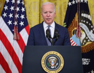 bidens-plan-raises-top-capital-gains-tax-rate-to-among-highest-in-world