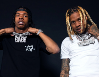lil-baby-and-lil-durk-share-no-1-with-the-voice-of-the-heroes