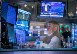 stock-futures-are-mixed-as-investors-await-federal-reserve-update