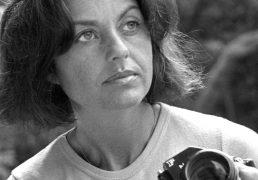 eva-sereny-who-photographed-film-stars-at-work-dies-at-86