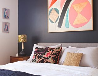 12-ideas-for-hanging-pictures-over-the-bed-creative-ways-to-use-above-the-bed