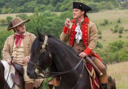 gaston-lefou-everything-we-know-about-the-disney-series