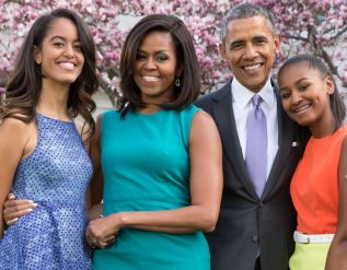 see-michelle-obamas-sweet-fathers-day-tribute-for-barack