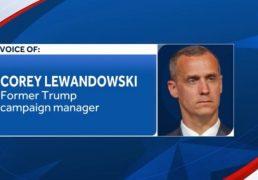 special-surprises-coming-corey-lewandowski-weighs-in-on-trumps-future-political-plans-audio