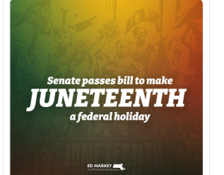 senate-passes-new-legislation-unanimously-declares-juneteenth-a-new-federal-holiday-to-commemorate-end-of-slavery-in-u-s