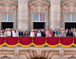 british-royal-family-succession-popsugar-celebrity