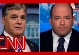 stelter-i-watched-hannitys-show-for-a-week-heres-what-i-found