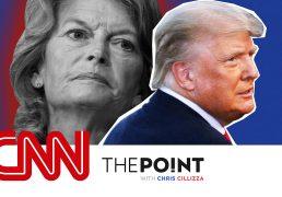 trumps-new-public-enemy-no-1