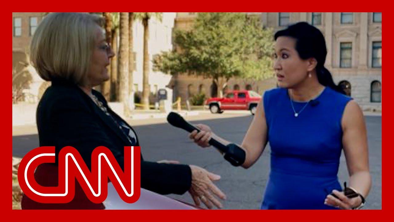 cnn-confronts-woman-behind-bogus-arizona-election-audit