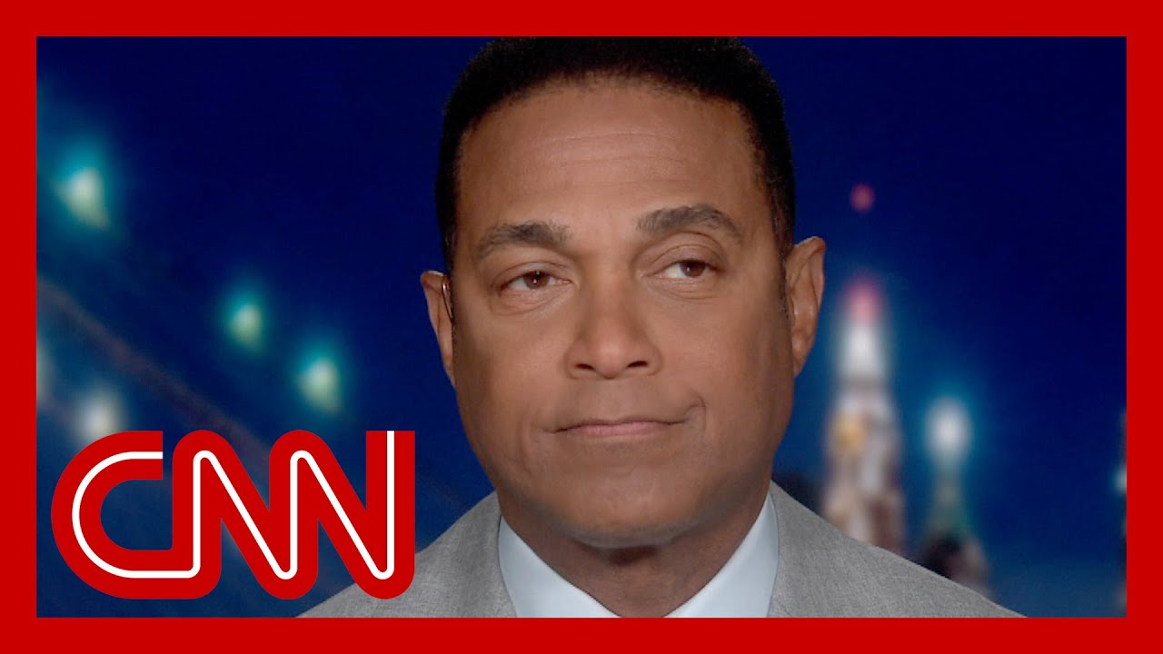 lemon-reacts-to-14-republicans-voting-against-juneteenth-holiday