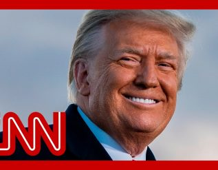 haberman-trump-says-hell-be-reinstated-as-president-by-august