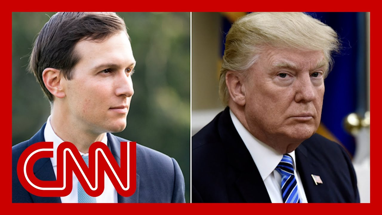 book-claims-livid-trump-was-told-kushner-decided-on-federal-covid-19-testing