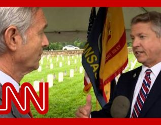 cnn-asks-gop-senator-why-he-didnt-vote-for-january-6-commission