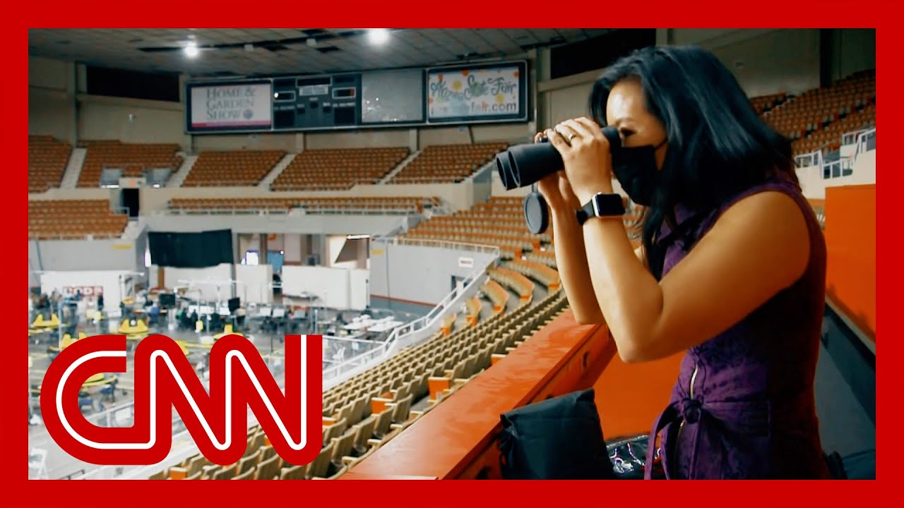 see-what-cnn-reporter-spotted-at-bizarre-election-audit