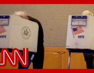 corrupt-and-incompetent-nyc-board-of-elections-slammed-for-unforced-error