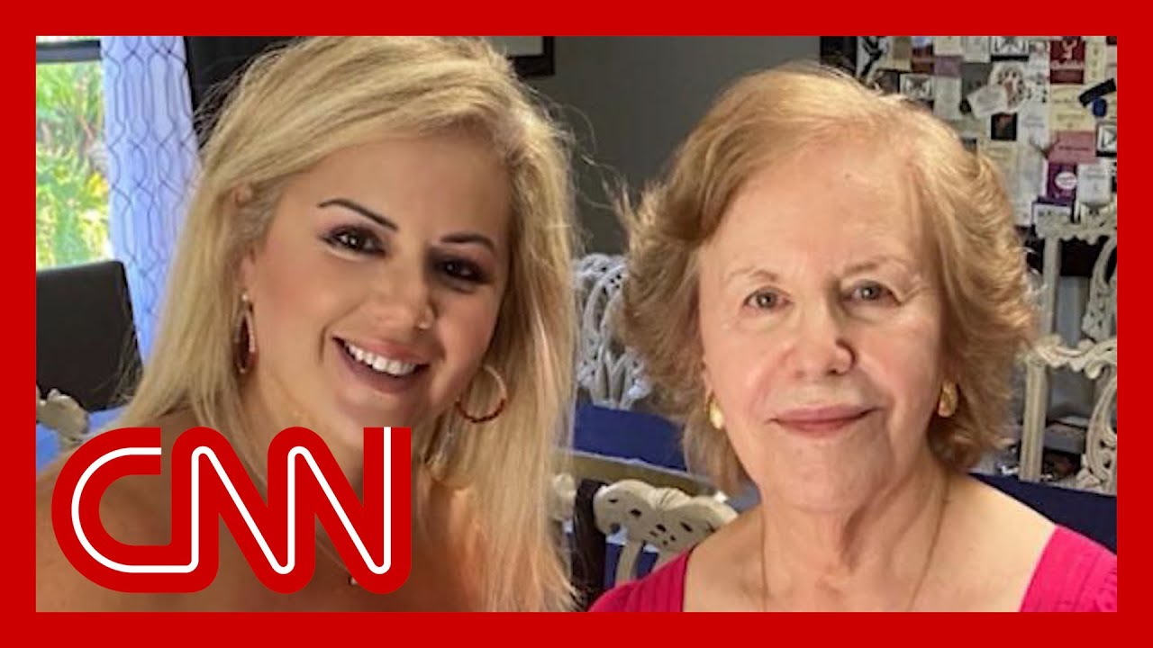 hear-daughters-heartbreaking-answer-when-asked-if-she-wants-to-meet-with-biden