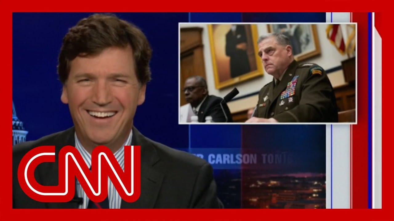 tucker-carlson-calls-americas-top-general-a-stupid-pig