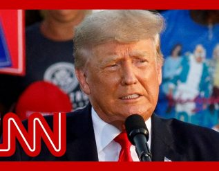ex-trump-org-executive-trump-deserves-to-go-to-jail