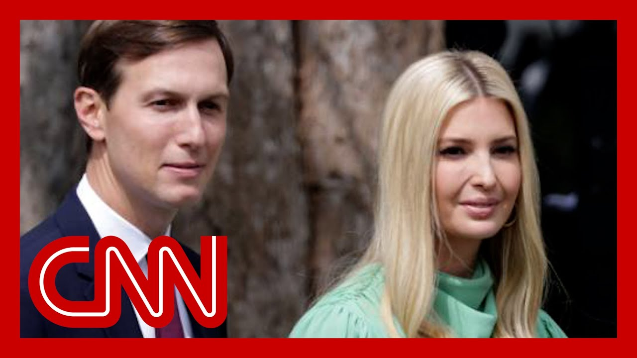 ivanka-and-jared-distance-themselves-from-trumps-complaints