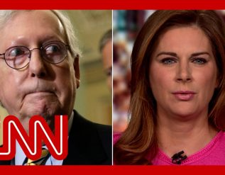 erin-burnett-mcconnell-knows-what-he-said-is-not-true