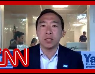 andrew-yang-explains-why-hes-joining-forces-with-opponent