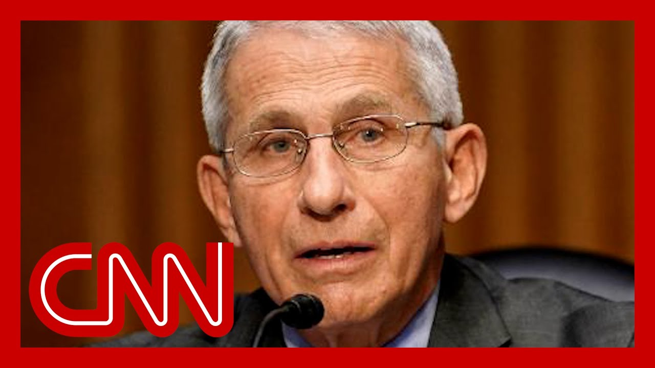 thats-the-way-science-works-fauci-fires-back-at-critics