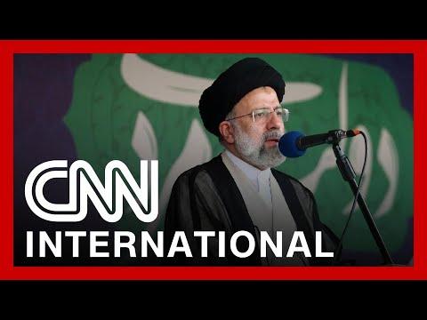 ebrahim-raisi-ultra-conservative-judiciary-chief-set-to-win-irans-presidential-election