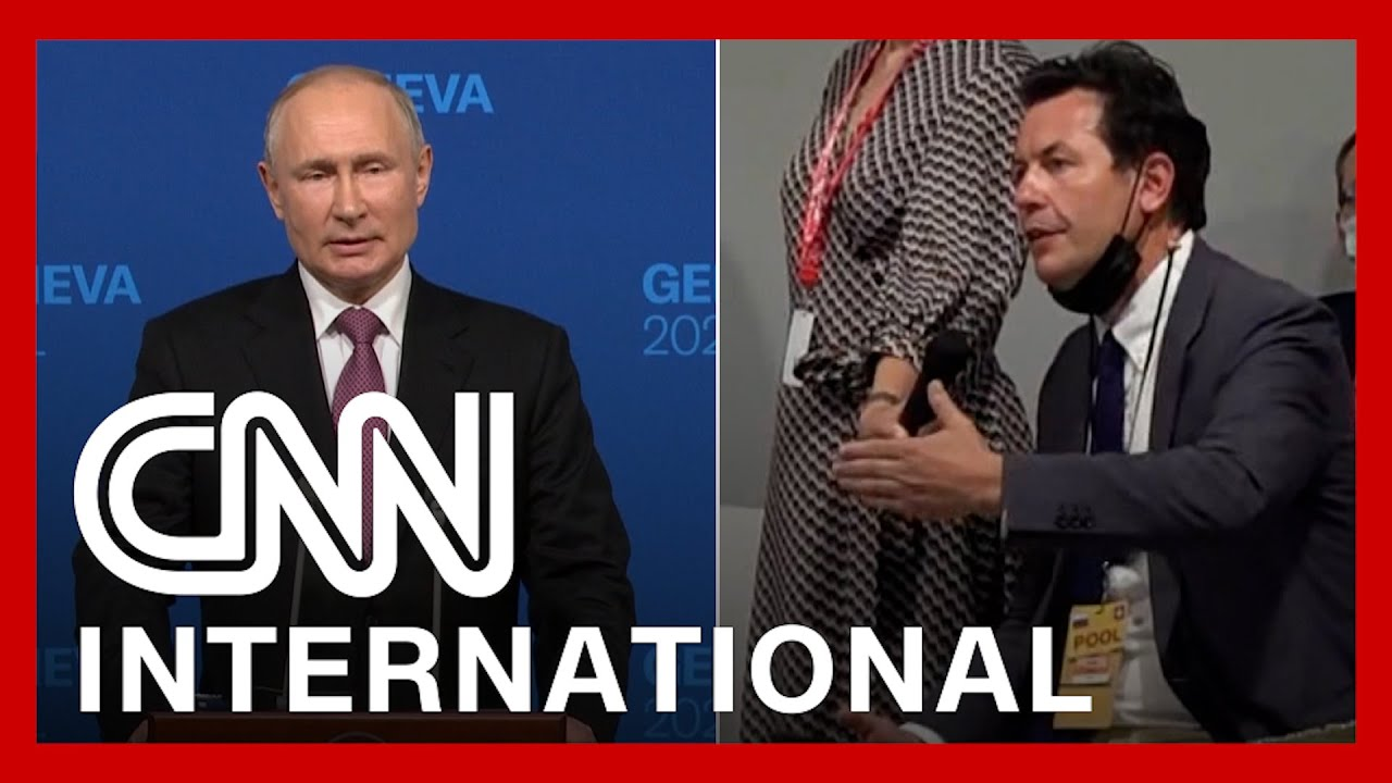 see-how-putin-responded-to-cnn-reporters-questions-after-summit