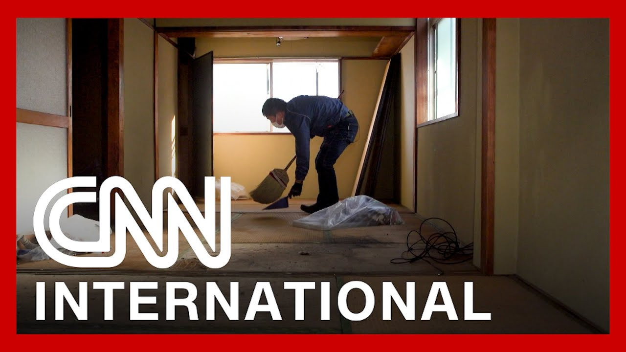 inside-japans-growing-lonely-death-clean-up-service