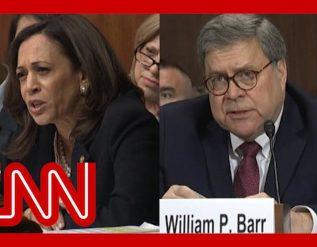 bill-barrs-answer-draws-scrutiny-amid-new-scandal
