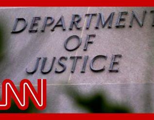 trumps-doj-pursued-cnn-reporters-emails-in-secret-court-battle