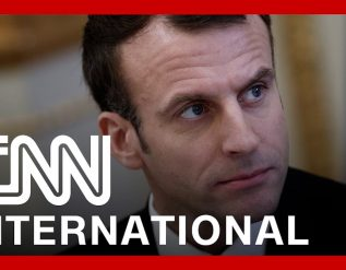 french-president-macron-gets-slapped-by-member-of-public