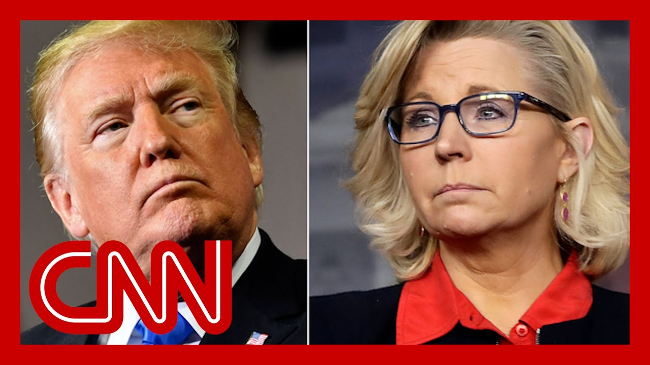 liz-cheney-still-isnt-backing-down-to-trump-in-new-interview