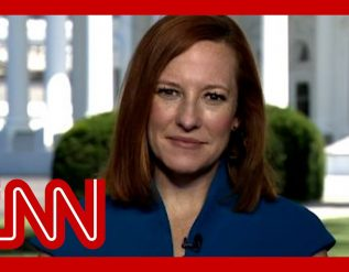 psaki-i-cant-let-briefing-room-become-a-forum-for-propaganda