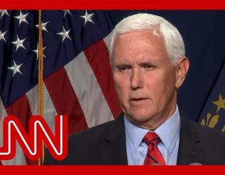 hear-what-pence-said-about-trump-and-the-insurrection