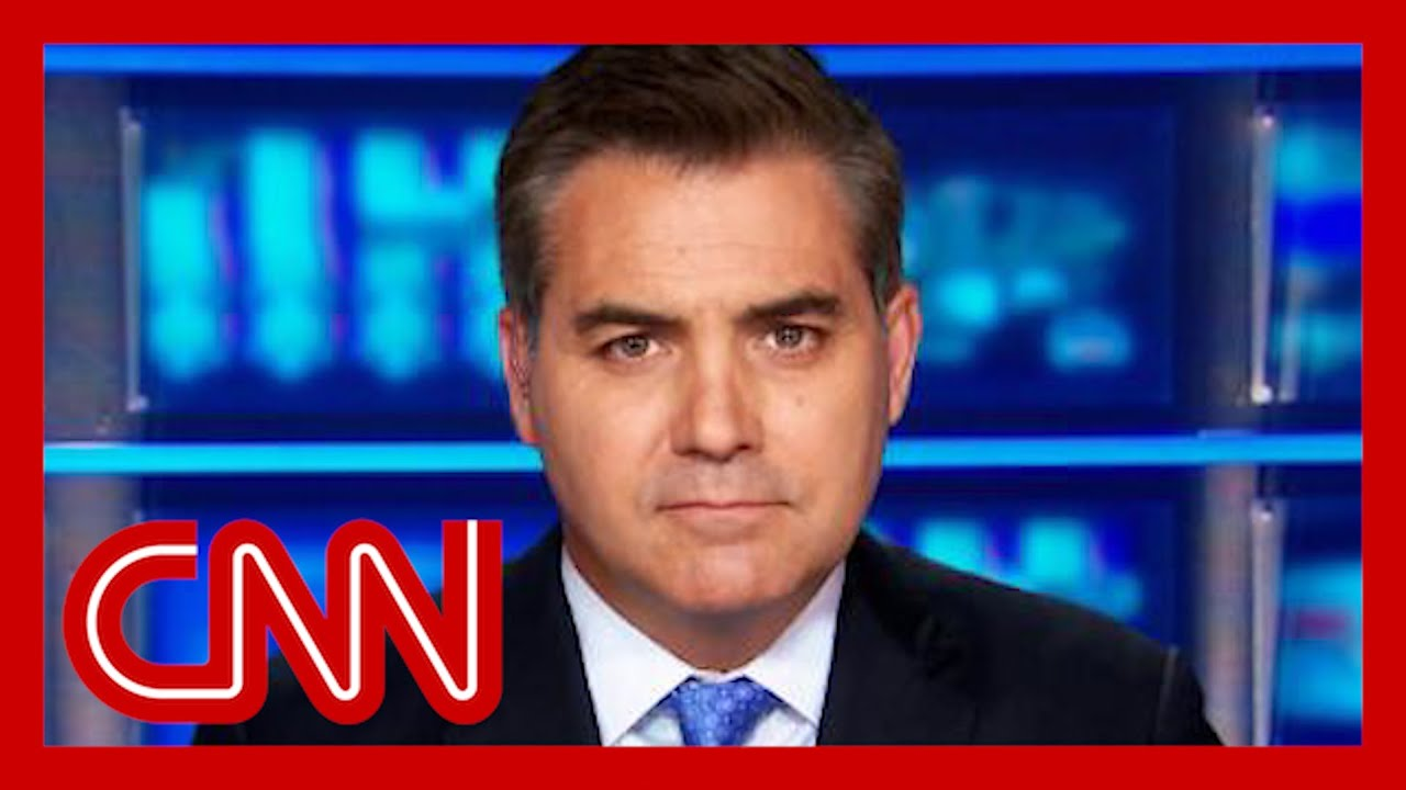 acosta-advisers-trying-to-talk-trump-out-of-idea-thats-so-damn-crazy