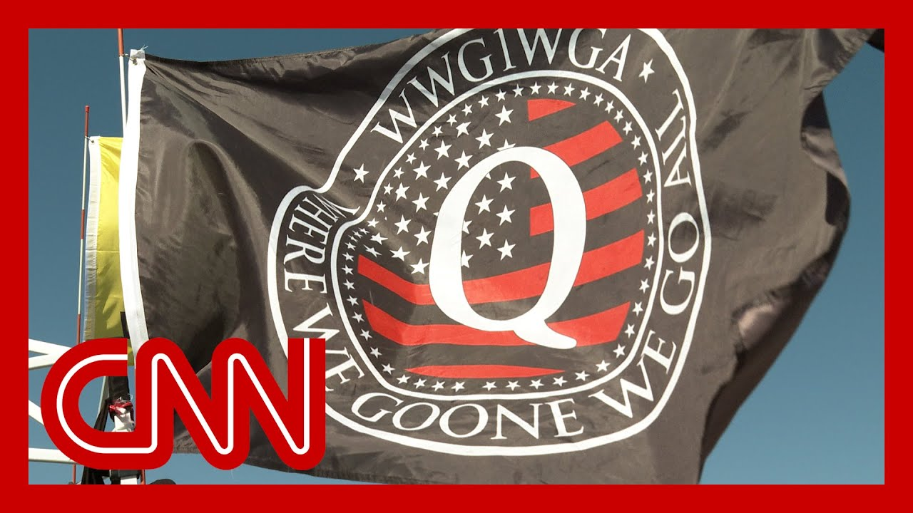 candidates-who-embrace-qanon-are-winning-elections-across-the-us