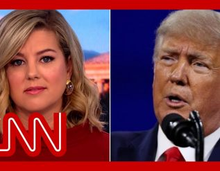 keilar-police-admit-trumps-tear-gas-lie-didnt-pass-the-smell-test