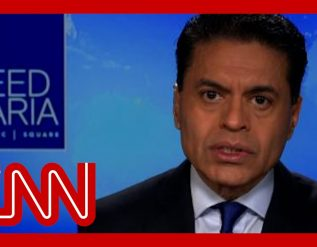 fareed-chinas-own-missteps-are-turning-world-against-them