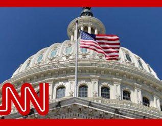 gop-senators-block-bill-to-create-capitol-riot-commission
