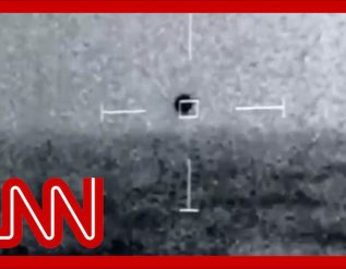 pentagon-faces-june-deadline-to-issue-unclassified-report-on-ufo-sightings