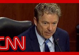 rand-paul-says-he-doesnt-need-to-get-vaccinated-doctor-says-hes-wrong